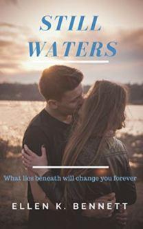 """Alt=""""still waters"""""""