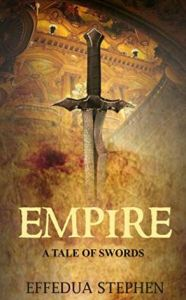 "Alt=""empire a tale of swords"""