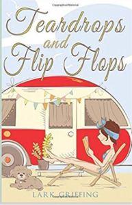 "Alt=""teardrops and flip flops"""