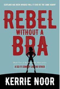 "Alt=""rebel without a bra"""
