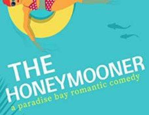 The Honeymooner by Melanie Summers – Book Review