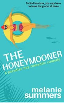 """Alt=""""the honeymooner"""""""