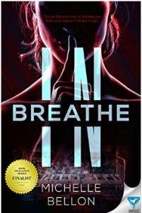 "Alt=""breathe in"""