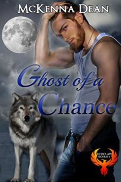 """Alt=""""ghost of a chance"""""""