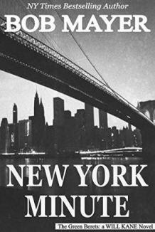 "Alt=""new york minute"""