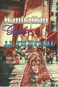 "Alt=Manhattan Girls"""