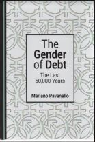 "Alt=""the gender of debt"""