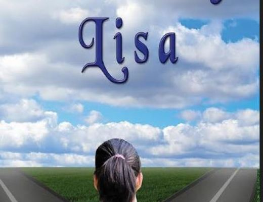 Finding Lisa by Sigrid Macdonald – Book Review