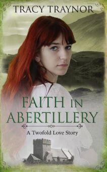 "Alt=""faith in abertillery"""