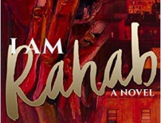 I Am Rahab: A Novelby JC Miller – Book Review