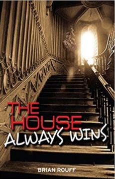 "Alt=""the house always wins"""
