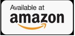 "Alt=""Jack Solar's Journal promo chick lit cafe book reviews"""