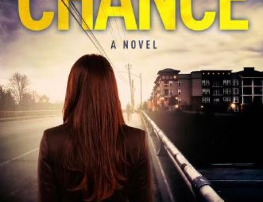 Chance – A Novel by Carolyn M. Bowen