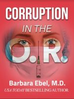 "Alt=""barbara ebel usa today best selling author"""