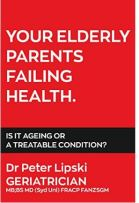"Alt=""your elderly parents failing health"""