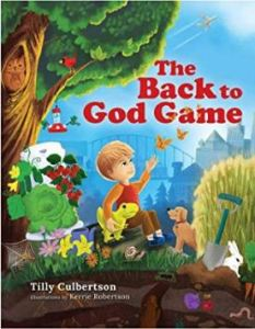 """Alt=""""the back to god game"""""""