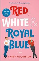 "Alt=""red white & royal blue"""