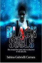 "Alt=""black souls by Sabina Gabrielli Carrara"""