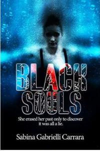 "Alt=""Black Souls"""