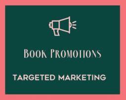 """Alt=""""chick lit cafe book marketing tips"""""""