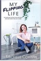"Alt=""my flipping life by michele corwin"""