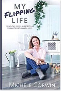 """Alt=""""book review for my flipping life"""""""