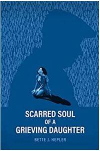 "Alt=""sook review for scarred soul"""