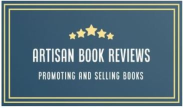"Alt=""artisan book reviews & promotion"""""