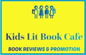 "Alt=""kids lit book cafe reviews & author promotion"""