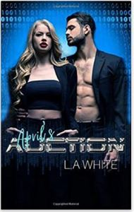 """Alt=""""aprils auction"""""""