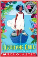 "Alt=""hurricane child by kheryn callender"""