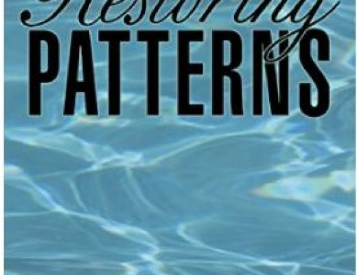Book Review for Restoring Patterns by Gabrielle F Culmer