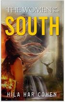 "Alt=""the women of the south by hila har cohen"""