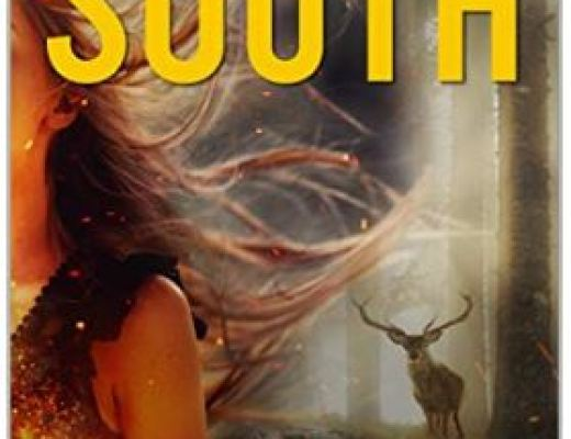 The Women of the South by Hila Har Cohen – Book Review