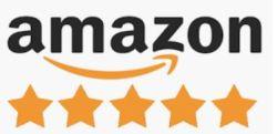 "Alt=""a favor for a favor chick lit cafe book reviews & marketing services"""