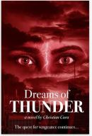 "Alt=""dreams of thunder by christian cura"""