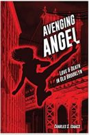 "Alt=""avenging angel by charles isaacs"""