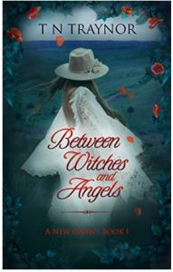 """Alt=""""between witches and angels"""""""