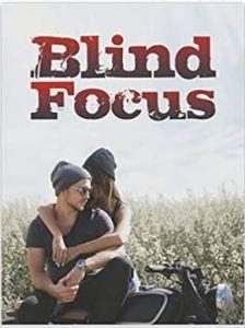 """Alt=""""blind focus"""""""
