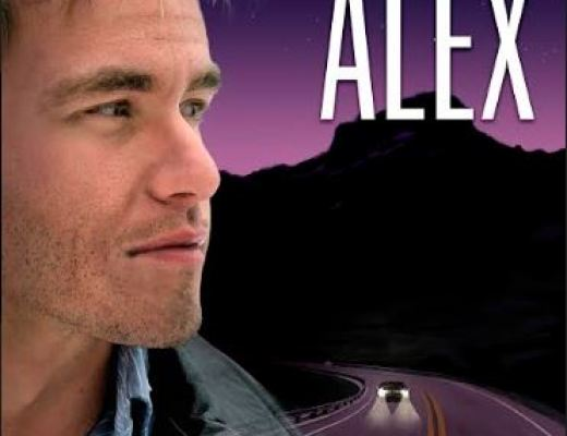 Finding Alex by Helen Starbuck – Book Review