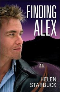"Alt=""finding alex"""