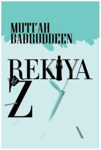 """Alt=""""rekiya & z"""""""