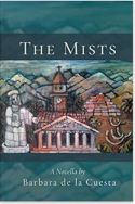 "Alt=""the mists by barbara de la cuesta"""