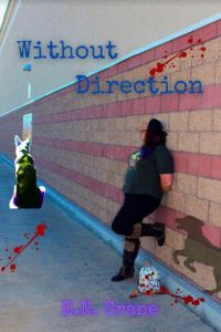 """Alt=""""without direction"""""""