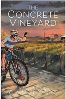 "Alt=""the concrete vineyard by cam lang"""