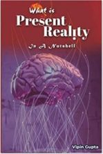 "Alt=""what Is present reality"""