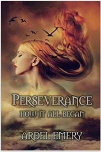 "Alt=""perseverance chick lit cafe book review & promotion"""