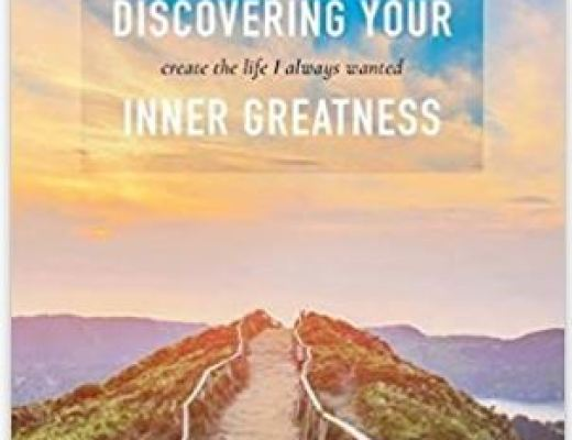 A Journey to Discovering Your Inner Greatness by Tonya Ann