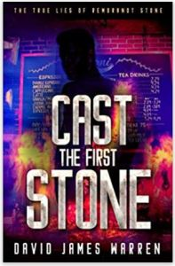 """Alt=""""cast the first stone"""""""