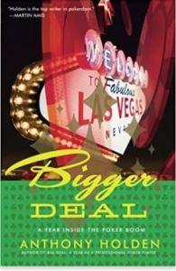 """Alt=""""bigger deal"""""""